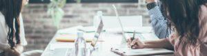 美容室・開業融資・税理士